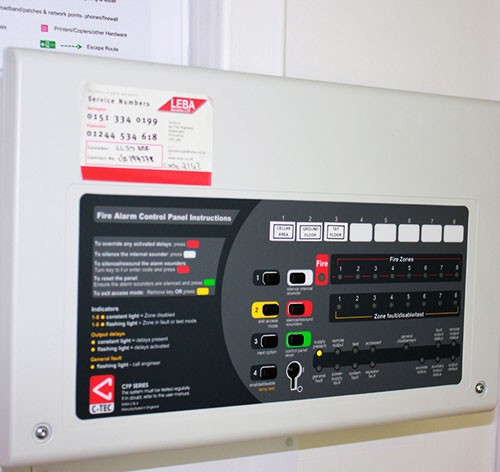 https://leba.co.uk/uploads/images/content-img/fire-control-panel.jpg