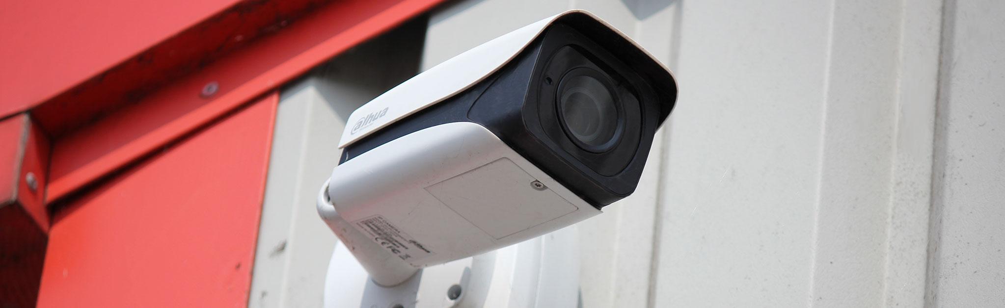 http://leba.co.uk/uploads/images/head-slides/Slide_CCTV-Syatems.jpg