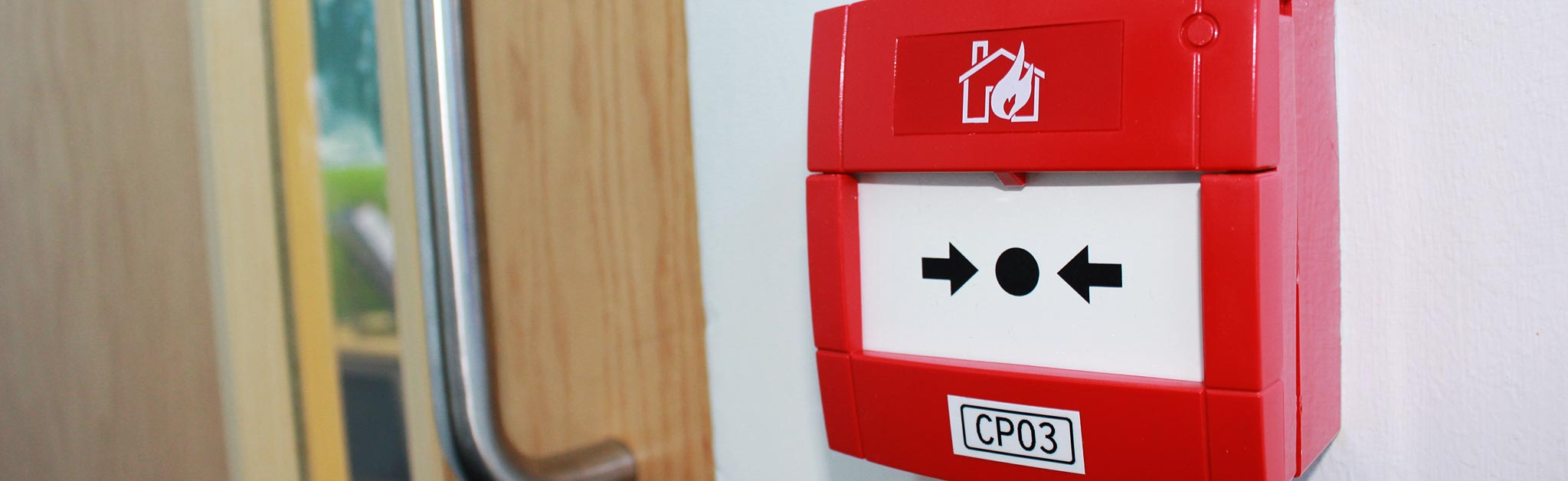 https://leba.co.uk/uploads/images/head-slides/Slide_Fire-Alarms.jpg