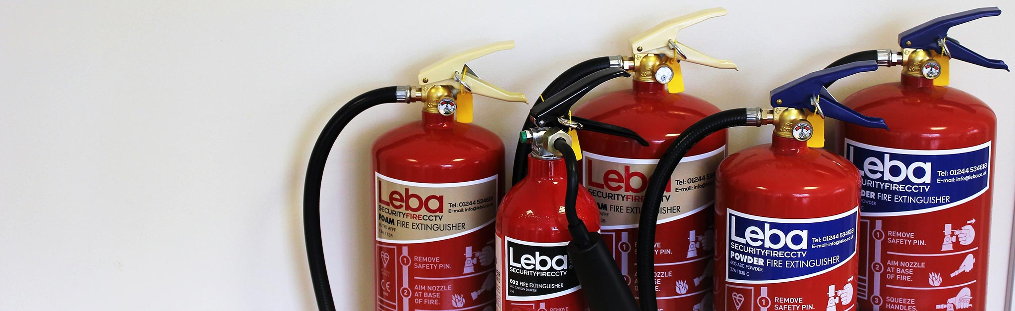 http://leba.co.uk/uploads/images/head-slides/Slide_Fire-Extinguishers.jpg
